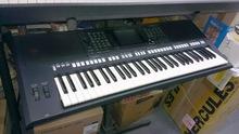 yamaha keyboard promotion