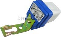 Waterproof  220V 2200W  lighting light control switch senor day on / night off