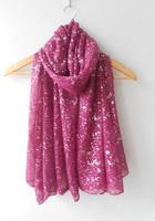 (free shipping)new glitter shawl,musim shawl muslim hijab ,muslim scarf ,viscose 180*100cm can choose colors