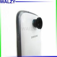 High Quality 16X Macro Lens For Mobile Phone Appareil Photo ,Lente Olho De Peixe