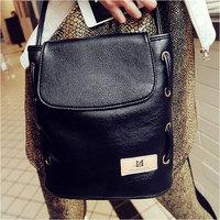 Retro Women Shoulder Purse Satchel Bucket Cross Bag Messenger Handbag Tote # 53053