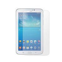 Free Shipping Screen Protector Film Case for Samsung Galaxy Tab 4 7.0 T230 T231, High Quality Film  for Samsung Galaxy Tab 4 7.0