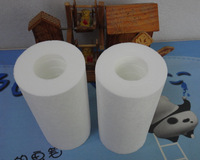 Free shipping 2PCS 5 Micron Reverse Osmosis Water System Filter Sediment Filter 5 inch x 2.5inch