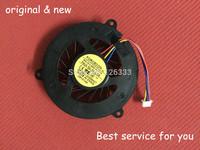 NEW DFS541305MH0T F8U5 CPU COOLER  FAN FOR ASUS G50 G50S G50V M50 M50V M50S VX5 G60 G60VX G60JX X56 X57V X58 CPU COOLING FAN