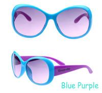 UV400 Kids Sunglasses, Children's sunglasses,Frog mirror sunglasses ,uv protection glassess,Goggles, Free shipping