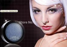 wholesale baked eyeshadow