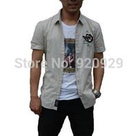 napapijri summer t shirt T-shirt for men