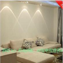 sofa bar price