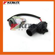 Выключатели  от Guangzhou Kowze Auto Parts Litmited артикул 1918433722