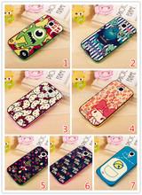 popular hello kitty phone case