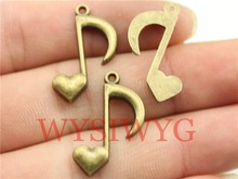 wholesale heart music