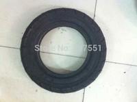 3.50-10 Tube-Type Tire Innertube