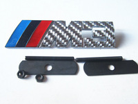 for BMW for M3 in the network standard / modification M in network standard M3 5 7 Series X5 X3 Z4 carbon fiber models