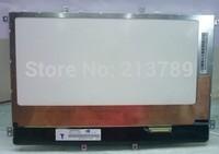100% Original For Asus TF101 LCD Screen Display Asus Eee Pad Transformer TF101 + Tools Free Shipping