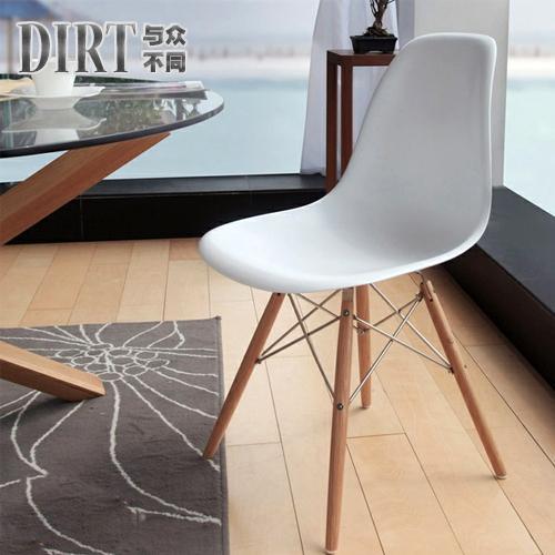 Online kopen wholesale commerci le modern meubilair uit china commerci le modern meubilair - Moderne entree meubels ...