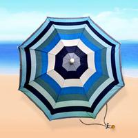 Professional anti-uv umbrella hat fishing hat shading large diameter portable promotional fashion and personality