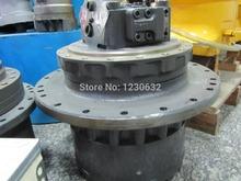 excavator walking motor,PC220,PC210,PC230,PC240,PC260,PC280,PC300,PC320,PC360,PC380,PC400,PC420,PC450-7(China (Mainland))