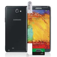 Freeson High Permeability Matte anti-fingerprint Film HD Screen Guard Protector For Samsung Galaxy Note 3 III  N9000 N9005