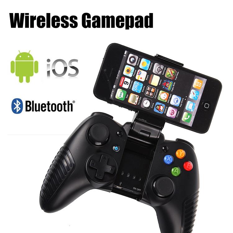 Wireless touchpad для андроид