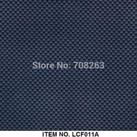 Item No.LCF011A Water Transfer Printing Film of Carbon Fiber