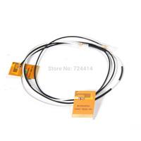 WNC Laptop Internal Wireless Antenna WiFi for Intel 6230 6235 MINI PCI-E U.FL