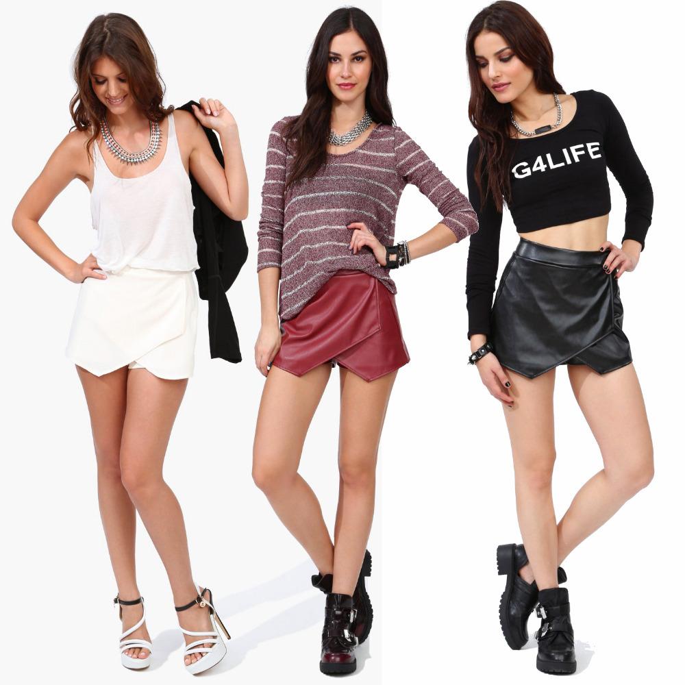 Модная Одежда Женская С Доставкой