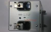 VW Passat fan series resistance control 4CO 959 493 (  4CO959493  )
