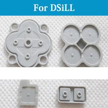 wholesale button pad