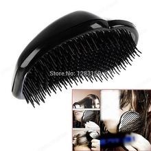 wholesale scalp brush