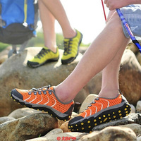 2014 New Road Bikes Shoes Mountain Bike Riding Shoes Summer Breathable Leisure Cycling Shoes
