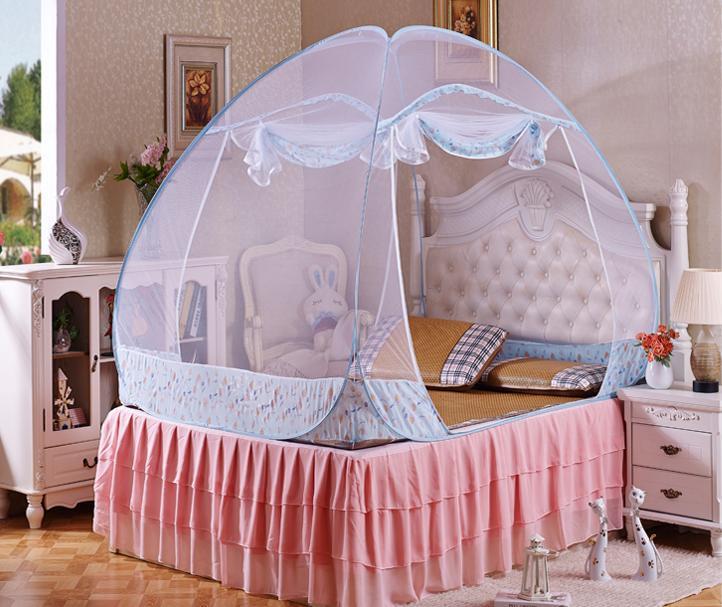 캐노피 침대 커튼-저렴하게 구매 캐노피 침대 커튼 중국에서 ...