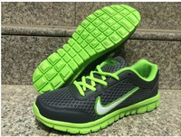 low price Super light men shoes men sports shoes Eur 40-44 free shipping
