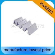 long range card price