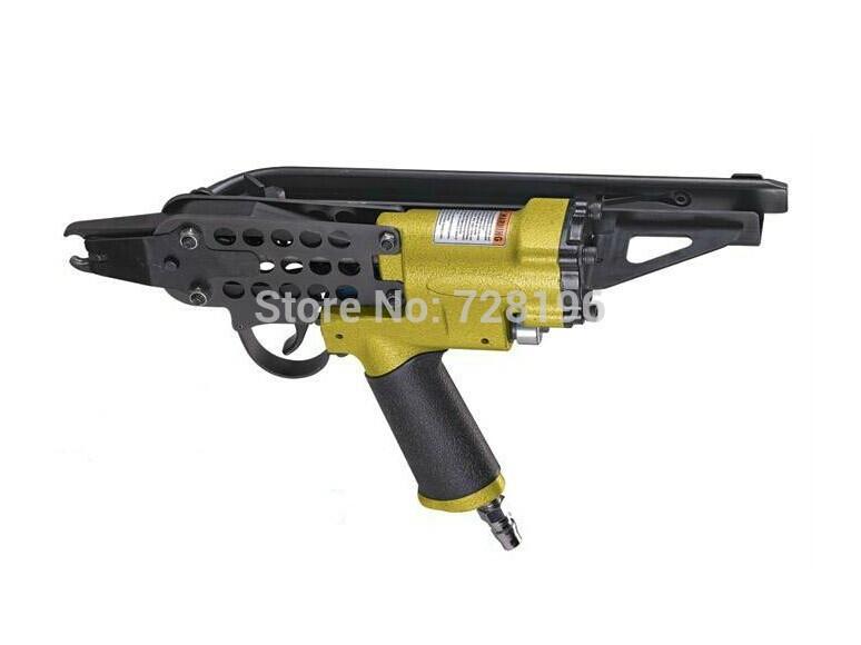 """""""Пистолет"""" для ввинчивания шурупов MEITE SC7C"""