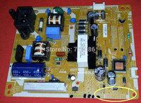BN44-00492A PD32AV0_CSM    LEDTV POWER