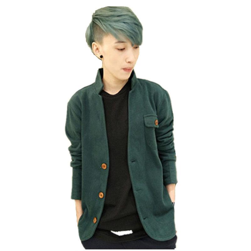 Urban Designer Clothes For Men Polo Men Designer Clothes