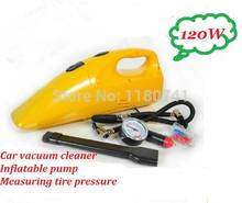 popular pump vacuum cleaner