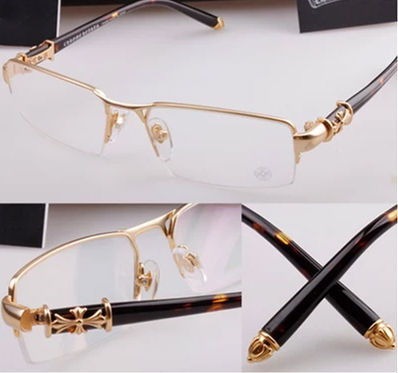Luxury Top Fashion 2014 Flex Semi Rimless American ...