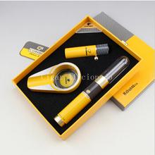wholesale high quality cigarettes