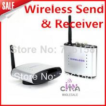 wholesale sender wireless
