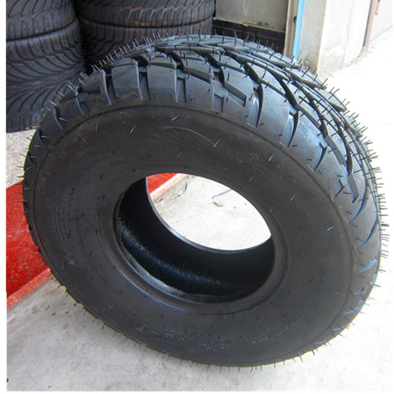 online kaufen gro handel quad bike tires aus china quad. Black Bedroom Furniture Sets. Home Design Ideas
