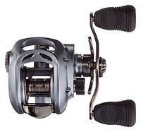 Original Daiwa LEXA 100HL Left Hand Low-Profile Baitcast fishing reels,8.0oz,Free shipping by Express