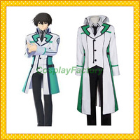 Free Shipping Custom Make Irregular At Magic School Cosplay Tasuya Party Costume,2kg/pc