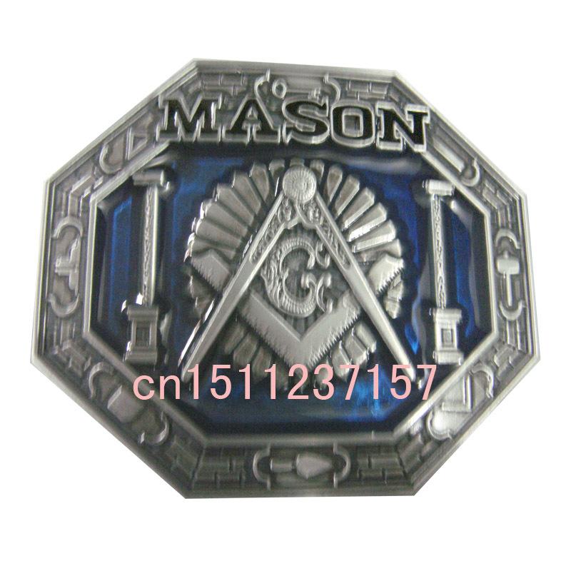 Masonic Blue Lodge Symbol Masonic Lodge Symbols