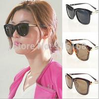 New Arrivals! Cheapest Brand Designer UV Protection Polarized Photochromic Resin Lens Sunglasses Driving Fashion Star Sun Glass