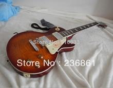 star guitar price