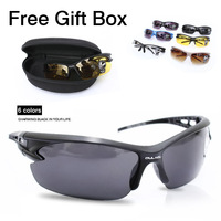 2014 New fashion sunglasses men women  loved Unisex eyeglasses oculos de sol brand bycicle sport gafas
