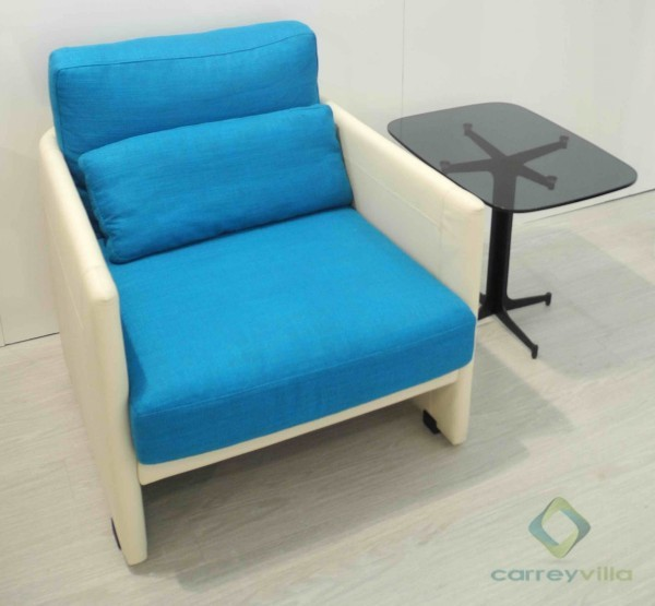 online get cheap comfortable bedroom chair alibaba