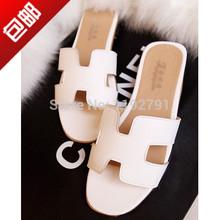 wholesale designer womens shoes