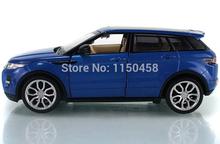 best car model price
